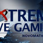 Extreme Live Gaming partners with the iForium Casino platform