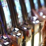 Federal Group vows to fight Aussie pokies removal