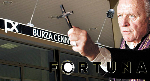 fortbet-fortuna-entertainment-share-offer