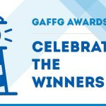 Gaffg awards 2017 winners announced