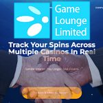 Game Lounge, Catena Media, XLMedia and Gambling.com affiliate acquisition spree