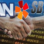 GAN, SBTech ink US-facing sports betting partnership