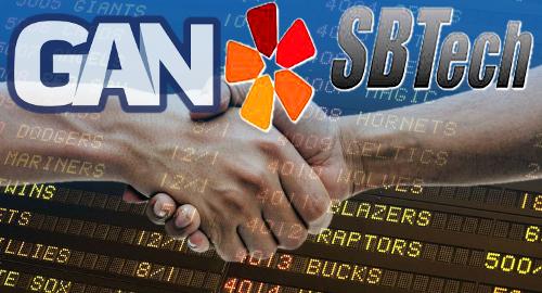 gan-sbtech-sports-betting-partnership