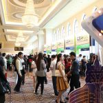 GE2 Asia 2018 will highlight all the key industry segments