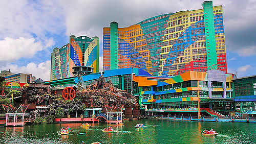 genting malaysia berhad Resorts world genting excitement begins at 6,000 feet  2015 genting malaysia  berhad (58019-u) all rights reserved best viewed in ie10 and above,.