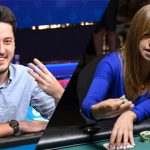 Global Poker Index 2017 POY Awards: Mateos and Bicknell take top honours