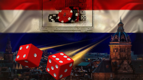 Hands off gambling payment providers, high court warns Dutch regulator