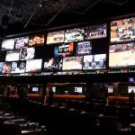 Illinois, Indiana join sports betting legislation bandwagon
