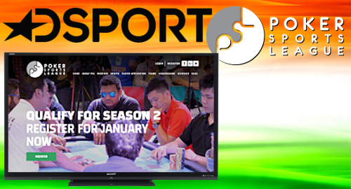 india-poker-sports-league-dsport-broadcast-deal