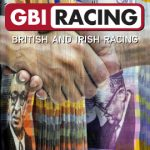 Israel pays GBI Racing £4.9m compensation for betting ban