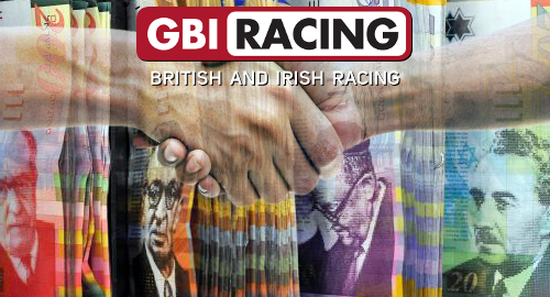 israel-gbi-racing-betting-ban-compensation