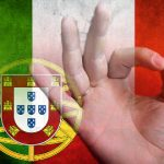 Italy, Portugal reassure on cross-border poker liquidity deal