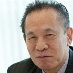 Kazuo Okada faces $10M fraud and perjury cases in the Philippines