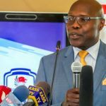 Kenyan sports teams pressure gov't to rethink betting tax hike