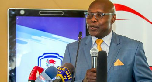 kenya-sports-sponsorship-betting-tax-sportpesa