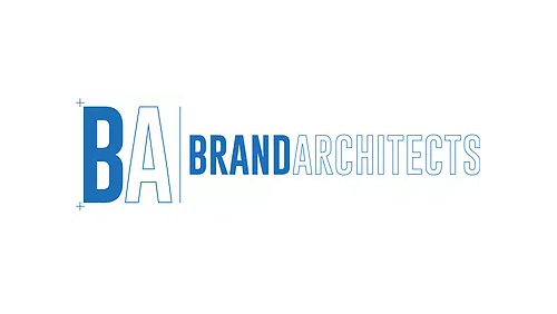 Lang launches 'Brand Architects' marketing consultancy