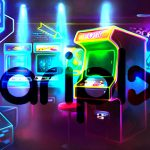 The legend lives on as Pariplay & Atari launch Atari Pong online slot