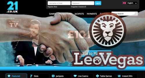 leovegas-ips-online-casino-acquisition