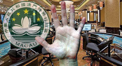 macau-casino-junket-operators-rank-third