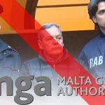 Malta Gaming Authority refutes media's mafia allegations