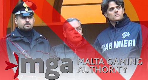 malta-gaming-authority-mafia-media