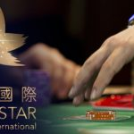 Meg-Star junket preps two new Macau VIP casino clubs