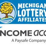 Michigan Lottery launches affiliate program with Income Access