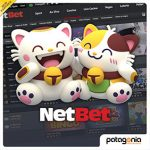 NetBet launches Patagonia Entertainment video bingo content in LATAM