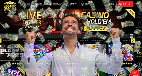 new-jersey-online-gambling-quarter-billion-revenue
