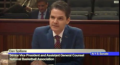 new-york-senate-sports-betting-hearing-nba-spillane