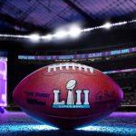 'Nipplegate' still haunts Justin Timberlake: A Super Bowl LII betting guide