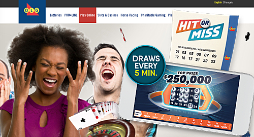 ontario-playolg-online-lottery