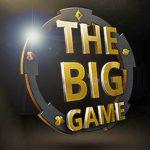 partypoker Big Game returns; PLO, Tony G and Sam Trickett star