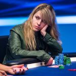 PCA Reports: Maria Lampropulos wins the PCA main event