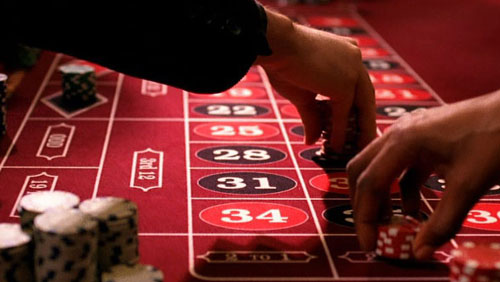 Penn National wants court to declare new state gambling law unconstitutional