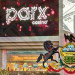 Pennsylvania casinos set new revenue record, no thanks to slots