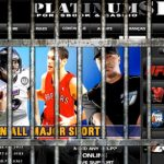 Platinum Sportsbook exec to serve two years, pay $3m fine