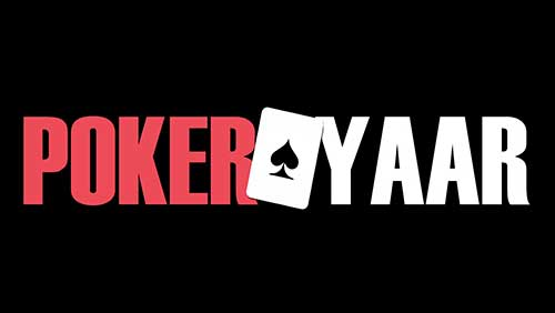 POKER YAAR LIVE ON MPN'S INDIAN POKER NETWORK