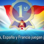 PokerStars first to launch French-Spanish shared liquidity