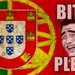 Portugal seeks stakeholder input on fixing online gambling market