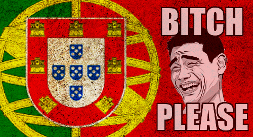 portugal-review-online-gambling-market