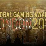 R. Franco Group nominated at Global Gaming Awards London