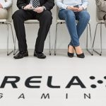 Relax Gaming makes Netent and Mr Green appointments