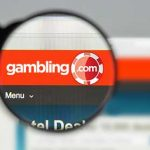 Gambling.com Group enters the regulated US market for online gambling