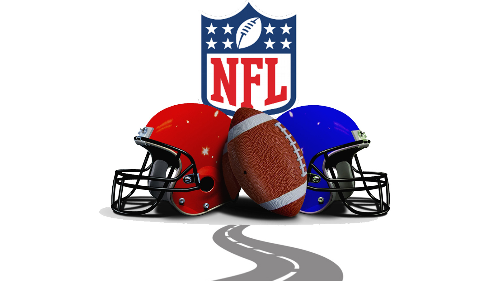 Road Teams Coming off 4-0 ATS Mark Heading into Divisional Round