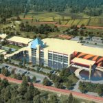 Silver Heritage targets March grand opening for Nepal casino