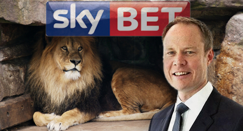 sky-bet-race-betting-account-restrictions