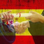 Spain to hand out online poker liquidity licenses this month