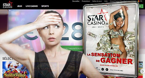 star-casino-belgium-sexist-billboard