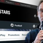 Andrew Lee new BetStars MD as Stars-Hills merger rumors swirl